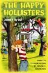 Happy_Hollisters_Front_Cover