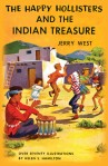 INDIAN_TREASURE_front_cover