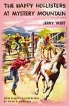 MYSTERY_MOUNTAIN_front_cover