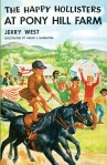 PONY_HILL_FARM_frontcover