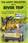 RIVER_TRIP_front_cover