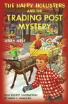 TRADING_POST_MYSTERY_front_cover