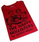 shirtfrontsmall